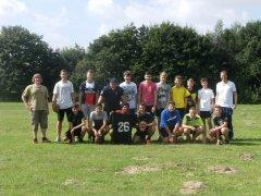Gruppenfoto_American_Football_g.JPG