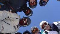 05_skifreizeit_2015k.jpg