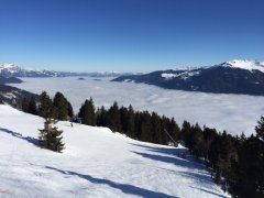 12_skifreizeit_2015.jpg