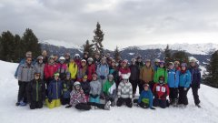 ski_2017_1.jpg