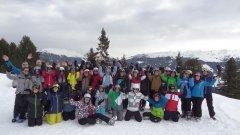 ski_2017_2.jpg