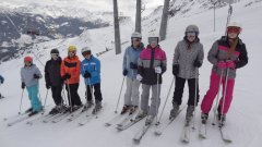 ski_2017_3.jpg