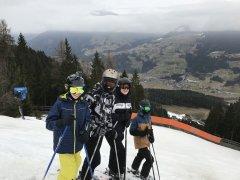 ski_2017_6.jpg