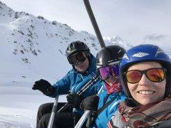 ski_2017_7.jpg