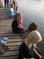 Klassenfahrt Mirow 2012 02k