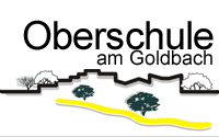 Oberschule am Goldbach