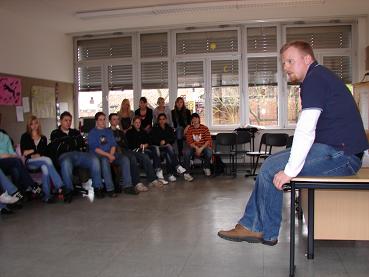 peltz_-_seminar