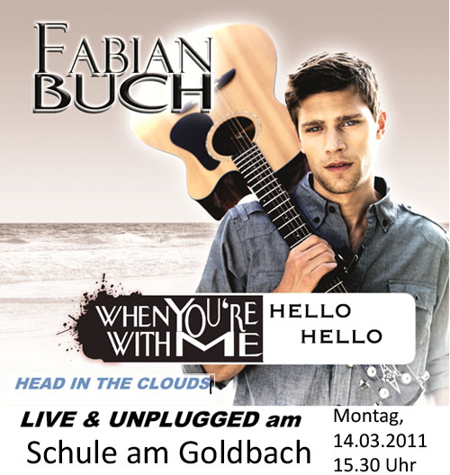 Fabian-2011
