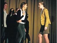 theater ag 2014 k