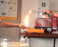 chemie 03