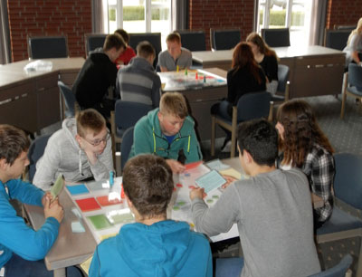 workshop flucht1
