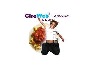 giroweb2