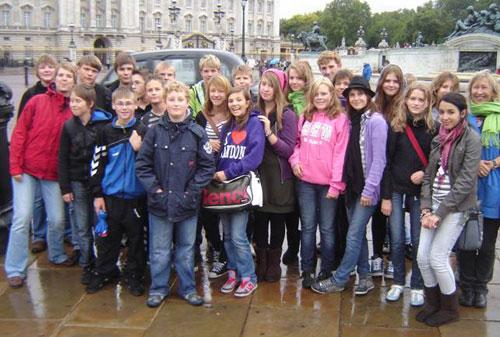 England_2010