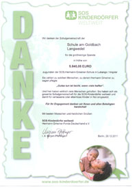Urkunde-Spendenlauf1
