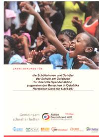 Urkunde-Spendenlauf2