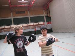 07_kickboxen