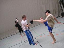 11_kickboxen