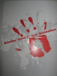 Kindersoldaten._3_K