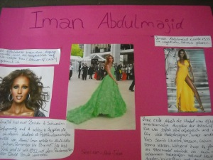 Projekt__Afrikanische_Mode_k_