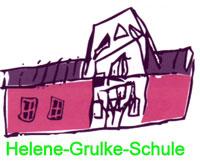 Helene-Grulke-Schule