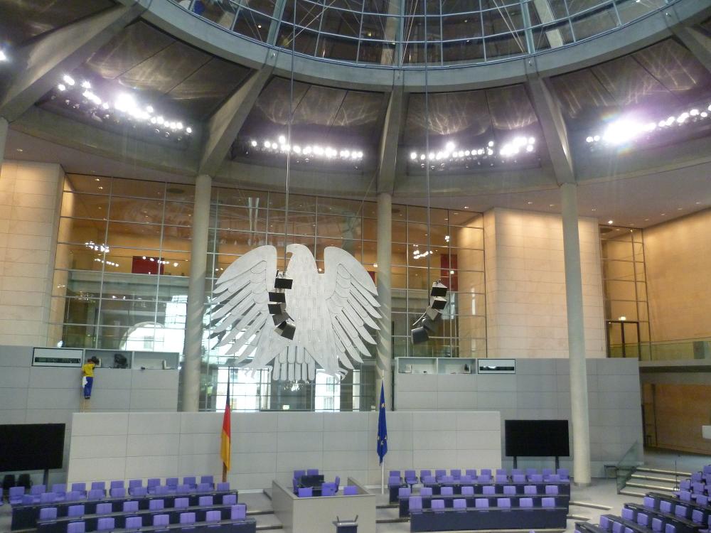 Klassenfahrt_Berlin_04.JPG
