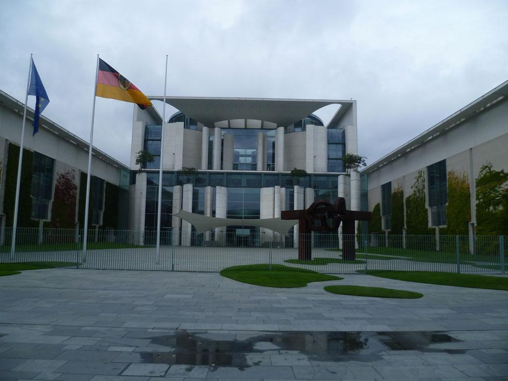 klassenfahrt_berlin_09.jpg