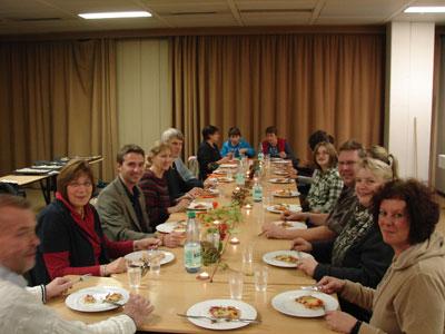 schuelerpaten2011 k