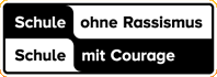 SoR Logo2