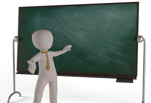 unterricht vorschau